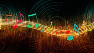 Vo Co Truyen Viet Nam Official Music