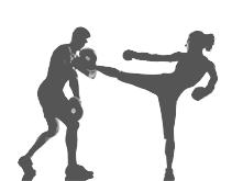 Lezioni private Kung fu - Difesa personale milano