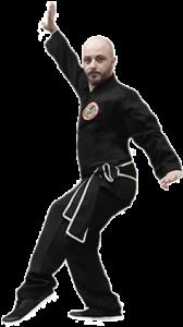 Maestro-Emanuele-Gerardi-Kung-Fu