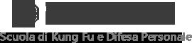 Logo Bat quai