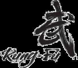 Scuola di Kung FU