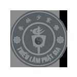 Thieu-Lam-Phat-Gia-Quyen
